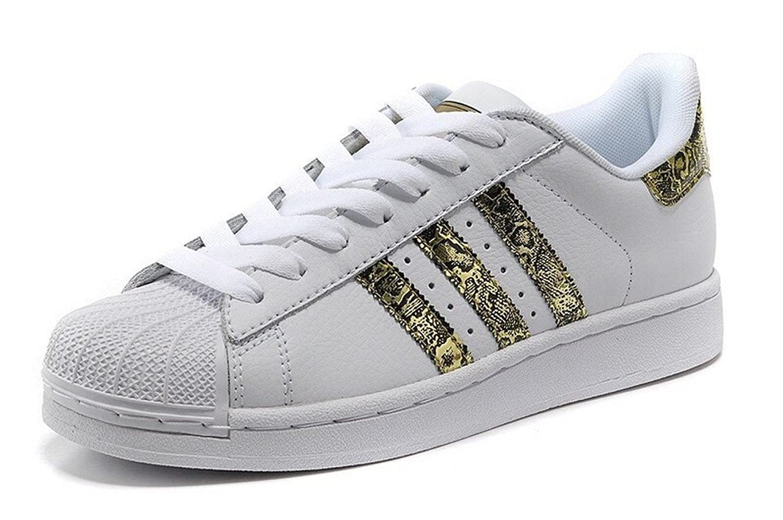 adidas original superstar 2 white