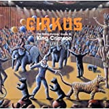 Cirkus-Young Persons Guideby King Crimson