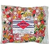 MAYFAIR 430220 Assorted Candy Bag, 5lb, Bag