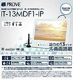 IT-13MDF1-IP