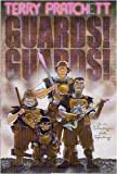 Guards! Guards! A Discworld Graphic Novel