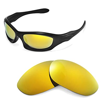 Oakley Replacement Lenses Australia