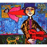 Neptunes Bluesby Marc Ford