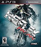 MX vs ATV Reflex(輸入版:北米)