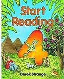Start Reading: Bk.4 (0194224740) by Strange, Derek