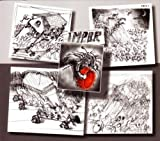 Impur by Fred Frith