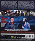 Image de Collapse of the Living Dead [Blu-ray] [Import allemand]