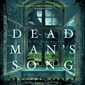 Dead Man's Song: The Pine Deep Trilogy, Book 2 | [Jonathan Maberry]