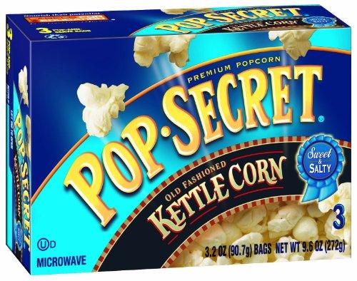 pop-secret-kettle-flavor-microwavable-popcorn-3-count-96-ounce-box-pack-of-6