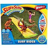 Wham-o Surf Rider Slip N Slide 16 Ft. Slide(Packaging may vary)