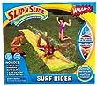 Wham-o Surf Rider Slip N Slide 16 Ft. Slide(Packaging may vary)