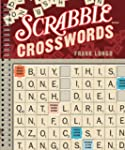 SCRABBLE� Crosswords