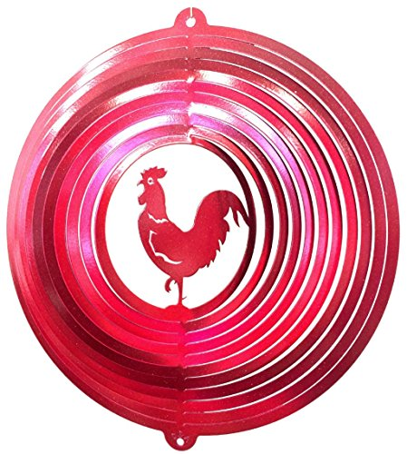 rooster-red-wind-spinner-metal-yard-art-and-outdoor-decor-12-inch