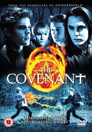 the-covenant-dvd-2007