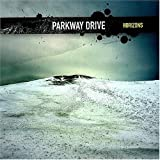 The Siren's Song - Parkway Drive
