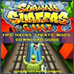 Subway Surfers Game: How to Download...