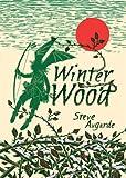 Winter wood封面