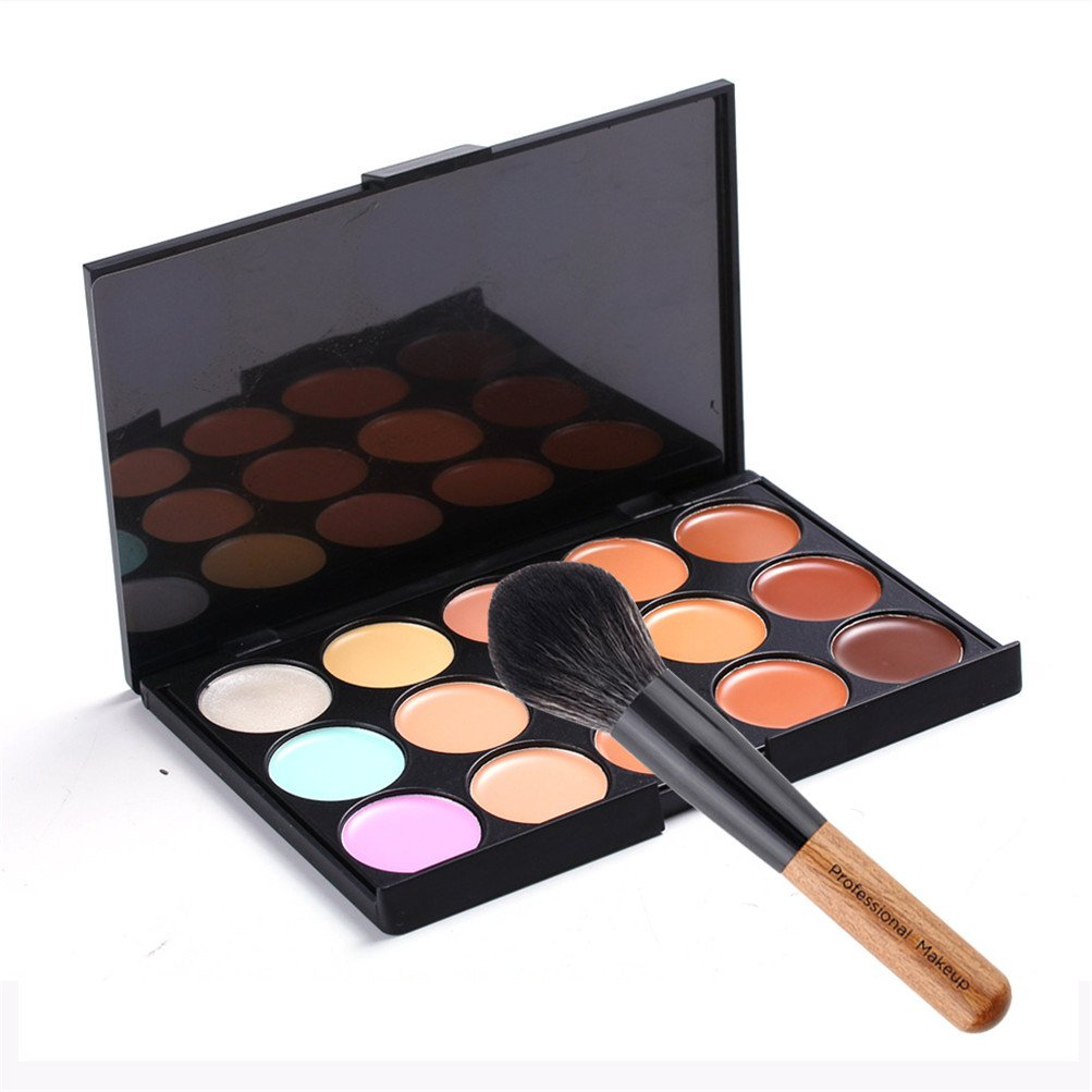 fashiononline-15-colors-contour-face-cream-makeup-concealer-palette-powder-brush