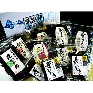 Nipponストア(ご当地グルメ・特産品・物産展)