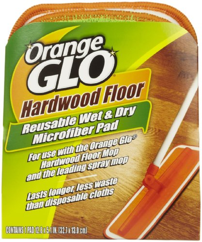 orange-glo-wet-dry-cleaner-pad