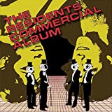 The Commercial Album by Residents