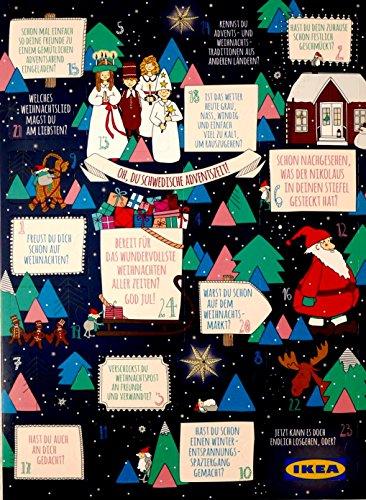 IKEA-Adventskalender-2016-der-kultige-Weihnachtskalender-mit-Ikea-Gutscheinkarten-und-feinsten-Pralinen-ohne-Alkohol-nur-fr-kurze-Zeit