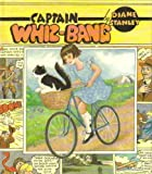 Captain Whiz-Bang (0688062261) by Stanley, Diane