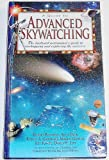 A Guide to Advanced Skywatching