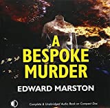 img - for A Bespoke Murder (Home Front Detective) book / textbook / text book