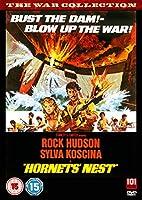 Hornets' Nest [DVD]