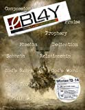 img - for Bible Lessons for Youth Winter 2013-2014 Leader book / textbook / text book
