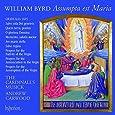 Byrd: Assumpta Est Maria