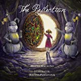 img - for The Reflection: A Fantasy Book For Kids book / textbook / text book