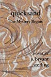 img - for Quicksand book / textbook / text book