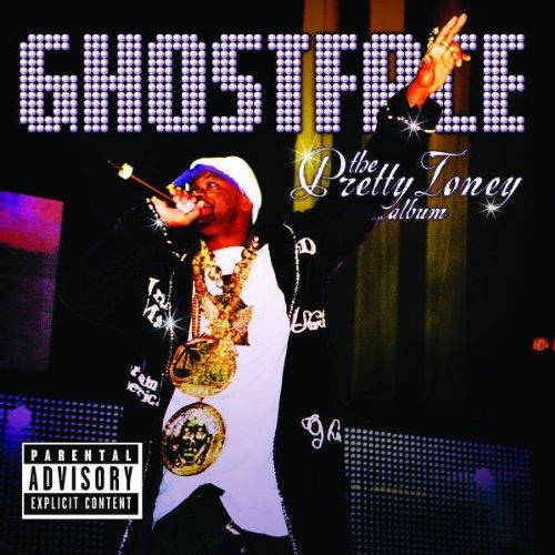 Ghostface Killah-The Pretty Toney Album-CD-FLAC-2004-FrB Download