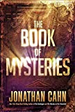 img - for The Book of Mysteries book / textbook / text book
