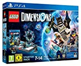 LEGO-Dimensions-Starter-Pack-PlayStation-4