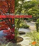 echange, troc Pierre-Alexandre Risser, Alexandre Petzold - 20 jardins en ville : Beaux tout l'années, faciles à vivre