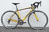 K)TREK(トレック) MADONE 4.3(マドン 4.3) ロードバイク 2014年 52サイズ