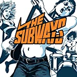The Subways (Deluxe Version)
