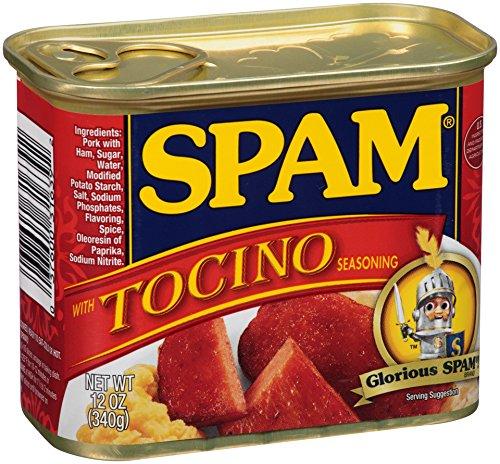 spam-tocino-seasoning-12-ounce