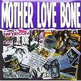 Mother Love Bone (2LP/180 gram/gatefold/poster/2 bonus tracks/Ltd)