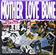 Mother Love Bone