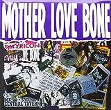 Mother Love Bone BLACK VINYL [2LP Vinyl] Mother Love Bone