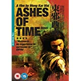 Ashes Of Time Redux [2008] [DVD]by Briget Lin
