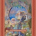 Cybele's Secret | Juliet Marillier