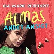 Almas andet ansigt | Ida-Marie Rendtorff