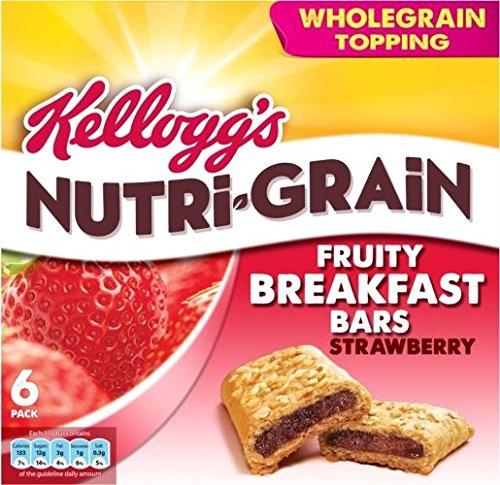 kelloggs-nutri-grain-barras-de-desayuno-fresa-6x37g-paquete-de-6