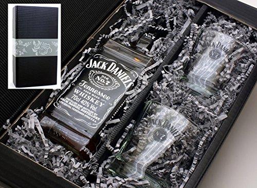 meinglas24-geschenkkarton-mit-jack-daniels-whisky-40-07l-2-tumbler-glaser