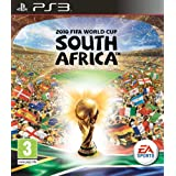 2010 FIFA World Cup (PS3)by Electronic Arts